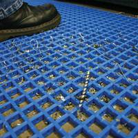 Picture of Cobamat Standard Matting