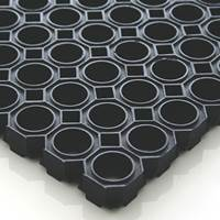 Picture of Ringmat Octomat Matting