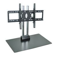 Picture of LCD/Flat Panel TV Stands