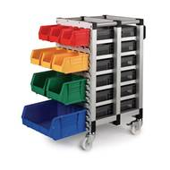 Picture of Combi Trolley