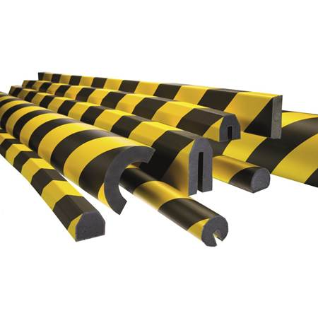 Picture for category Surface Protection
