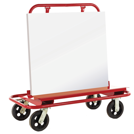 Picture for category Board Trolleys