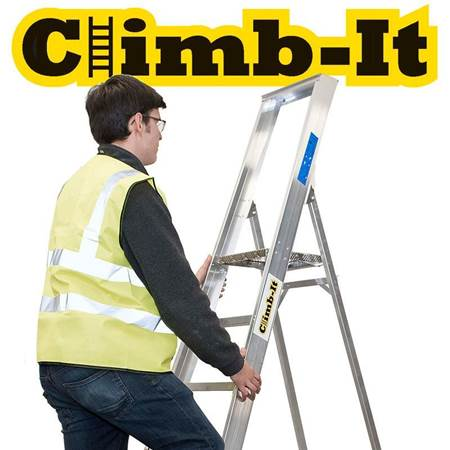Picture for category Climb-It