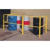 Picture of Modular Barrier Systems