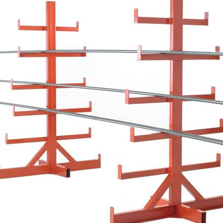 Picture for category Bar & Vertical Storage Racks