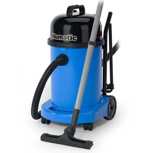 Picture of Compact Wet & Dry Vacuum