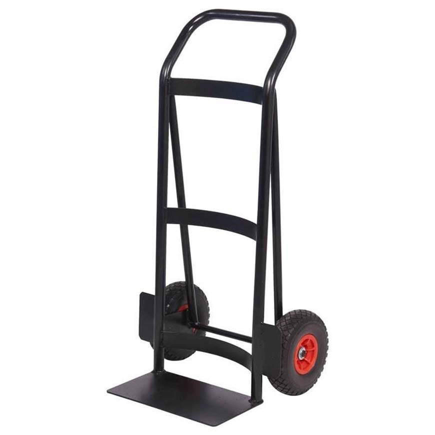 Picture of Fort Super Heavy Duty Sack Truck with Pram Handle