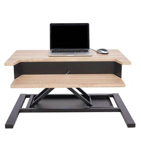 Picture for category Desk Converter