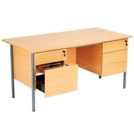 Picture for category Eco Furniture