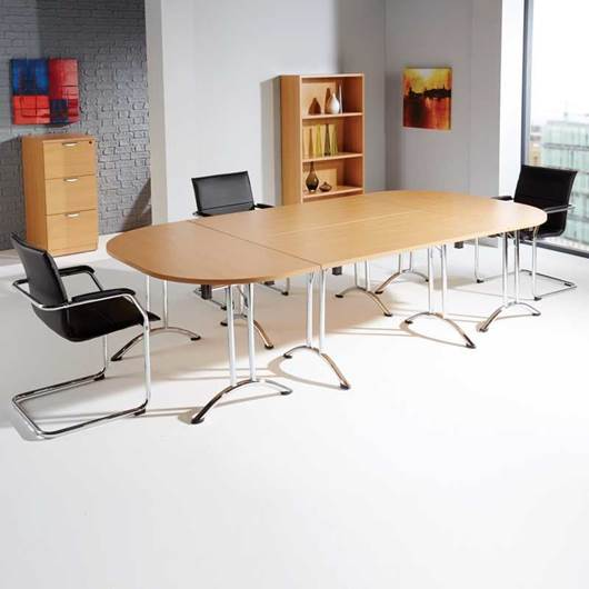 Picture of Union Folding Tables