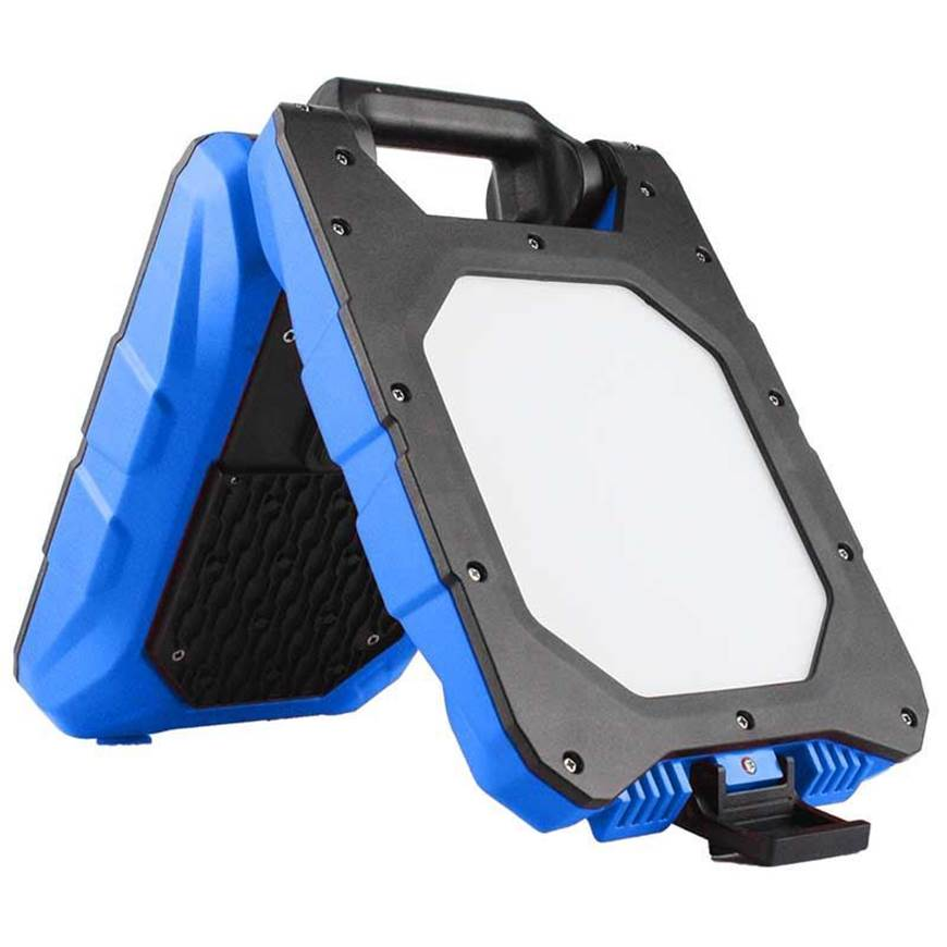 Picture of Folding Work Lights