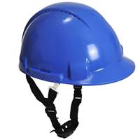 Picture of Climbing Helmet