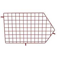 Picture of Dividers for Display Baskets