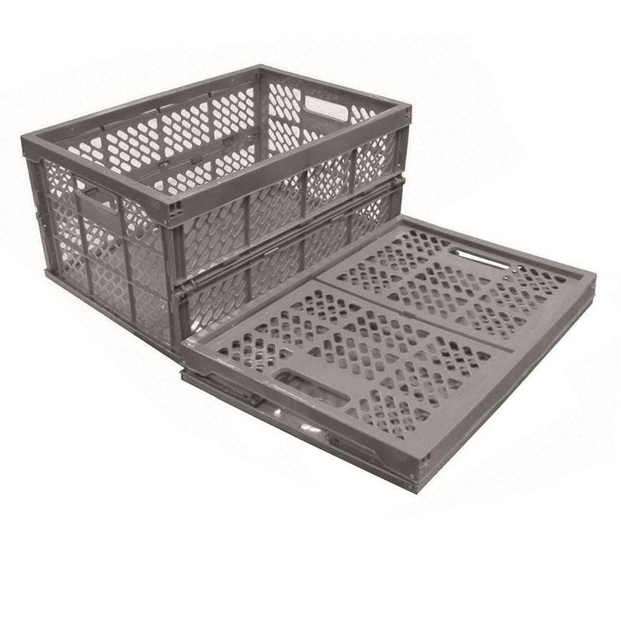 Picture of Extra Folding Container Box for Clever Folding Trolley