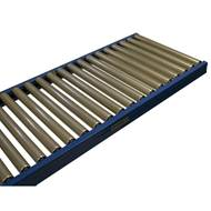 Picture of Gravity Roller Conveyors