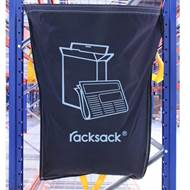 Picture of Pan-European RackSack