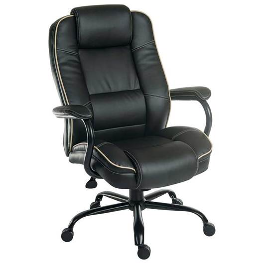 Picture of Goliath Duo Heavy Duty Chair