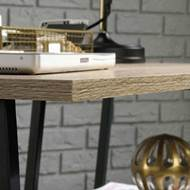 Picture of Industrial Style Bench Desk