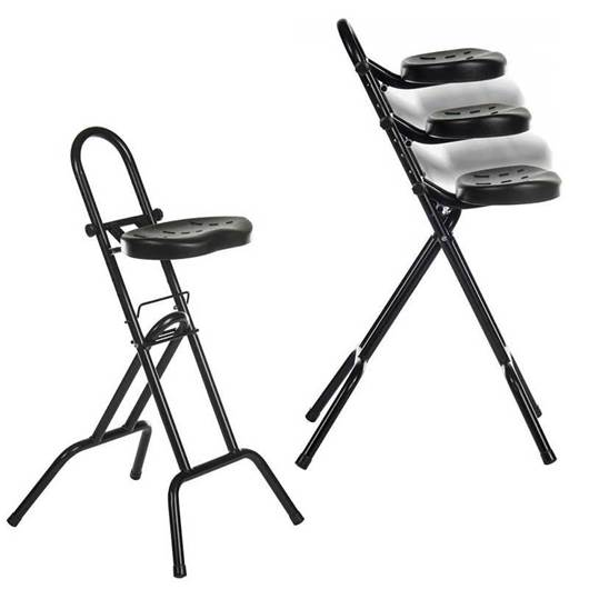 Picture of Support Stool
