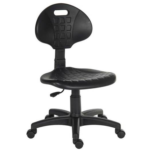 Picture of Labour Pro Operator Chair