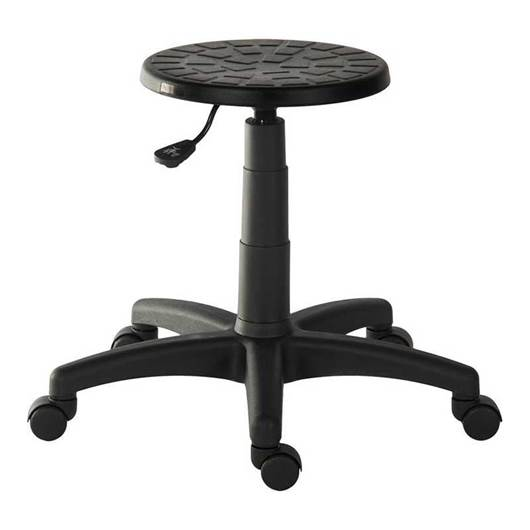 Picture of Polly Operator Stool