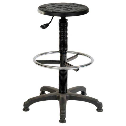 Picture of Polly Draughting Stool