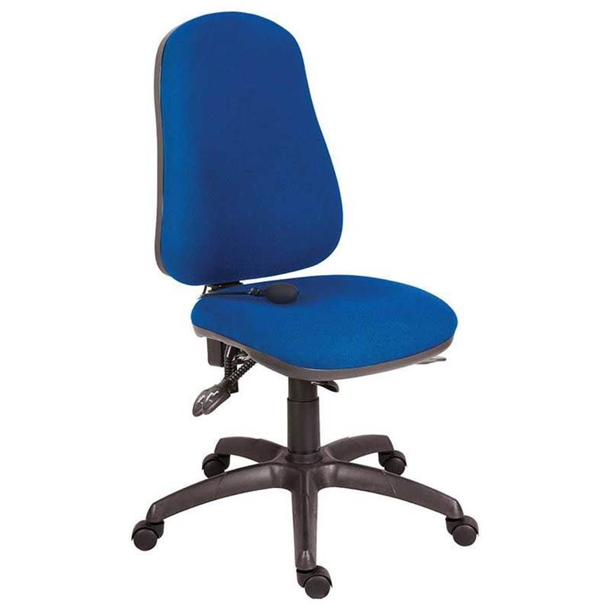 Picture of Ergo Comfort 24 Hour Chair - Air
