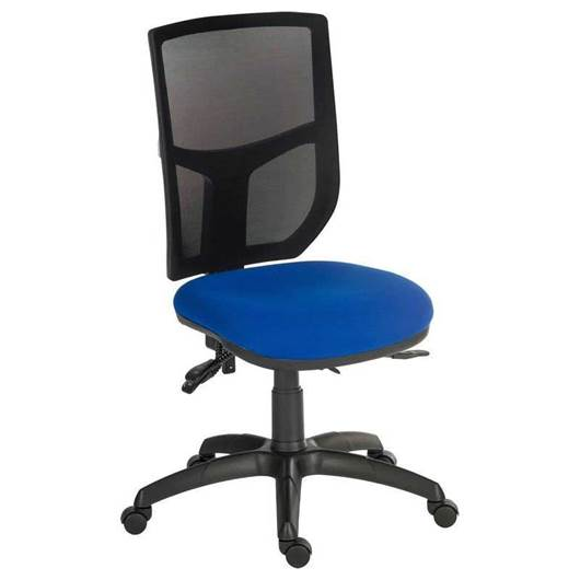 Picture of Ergo Comfort 24 Hour Chair with Mesh Back